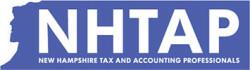 NHTAP_Logo_100